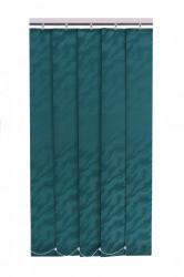 Jaluzele verticale BEATA 9621