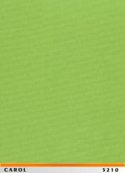 Jaluzele verticale CAROL 5210