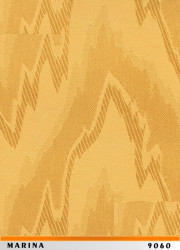 Jaluzele verticale MARINA 9060