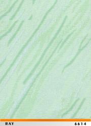 Jaluzele verticale RAY 6614