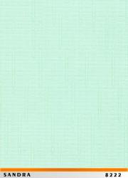 Jaluzele verticale SANDRA 8222