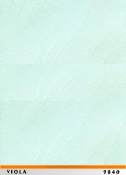 Jaluzele verticale VIOLA 9840