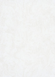 TAPET CARAT ERISMANN 10078-14