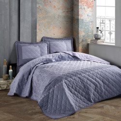 Cuvertură de pat Clasy-matlasată 2 persoane (RISA V1)