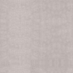 DRAPERIE CATIFEA SPRING PEBBLE 5272