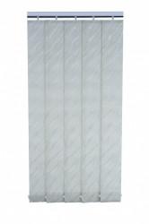 Jaluzele verticale ANETA 6511