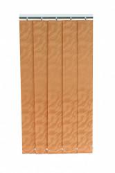 Jaluzele verticale BEATA 9605
