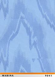 Jaluzele verticale MARINA 9041