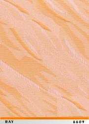 Jaluzele verticale RAY 6609