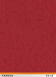 Jaluzele verticale VANESA 5510