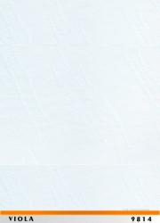 Jaluzele verticale VIOLA 9814