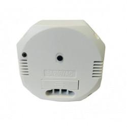 Receiver Wireless RF433