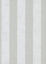 TAPET CARAT ERISMANN 10077-31