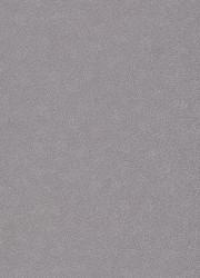 TAPET CARAT ERISMANN 10079-37