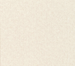 TAPET NEW NEAPOLIS 92908
