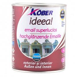 Poze Email superlucios ideea