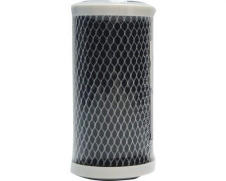 """Poze Cartus cu carbune activ pentru filtru de apa 5"""""""