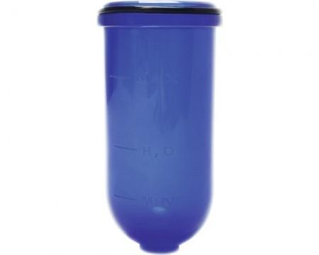 Poze Pahar pentru filtru de apa Dosamax