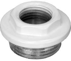 Reductie calorifer aluminiu 1x1/2 stanga