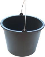 Poze galeata pvc mortar