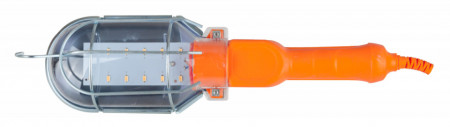 Poze Lampa portabila cu Led 5w,10ml