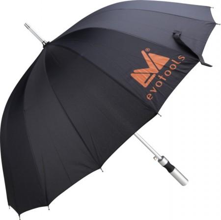 Poze Umbrela HGT