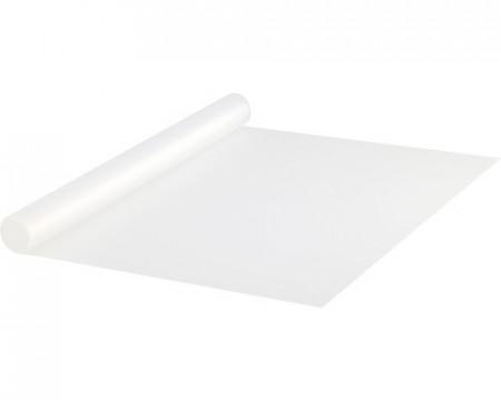 Poze Covoras antiderapant pentru sertare 150x50 cm