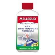 Poze solutie antimucegai pt lav 0,5
