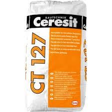 glet ct 127