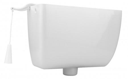 Poze Rezervor WC CABRIO la Inaltime