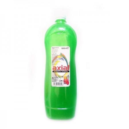 Poze Sapun lichid Axial, 1L