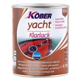 Poze lac incolor yacht