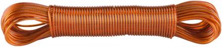 Poze Cablu rufe 10ml