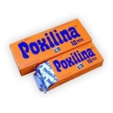 poxilina 70ml