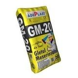 glet GM