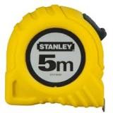 ruleta stanley