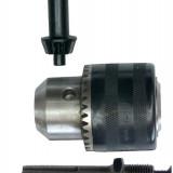 Mandrina metalica cu adaptor SDS
