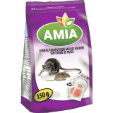 Momeala soareci Amia pasta 150 g