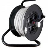 derulator (prelungitor) electric 3x2,5