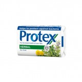 Sapun Protex Herbal / Ultra, antibacterian, 90 g