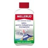 solutie antimucegai pt lav 0,5
