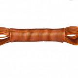 Cablu rufe 20ml