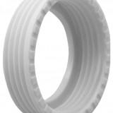 Reductie de Plastic pt Ventil / Di[inch]: 1 1/4; De[inch]: 1 1/2