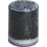 Rezerva carbune activ pentru filtru de apa pentru robinet