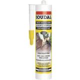 Mastic Soudal Aquafix hidroizolant 310 ml