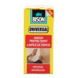 adeziv tapet BISON 150 g