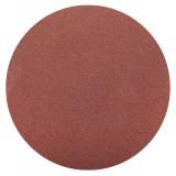 Disc abraziv prindere arici fara gauri 115x60 5buc/set