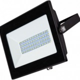 Proiector Led IP65