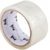 Banda adeziva transparenta 48mmx50m