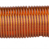 Cablu rufe 10ml